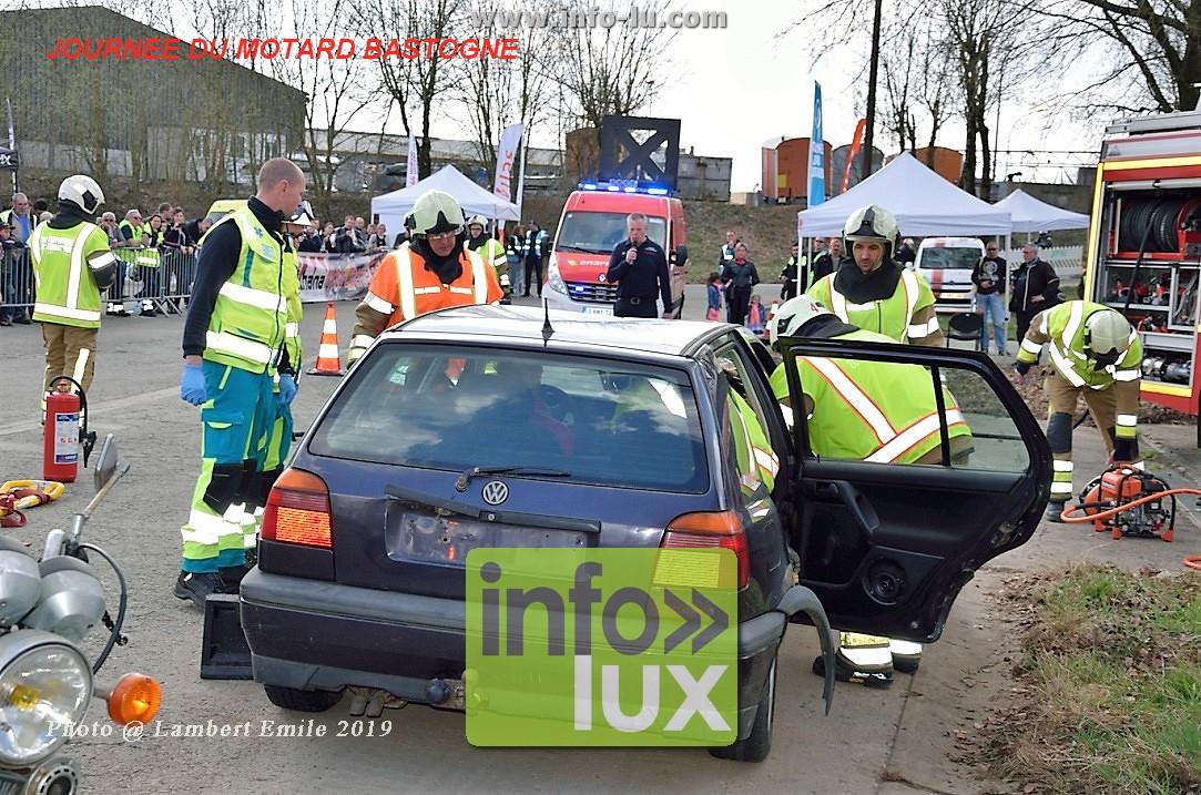 images/2019Bastognemoto/bastogne-moto0007