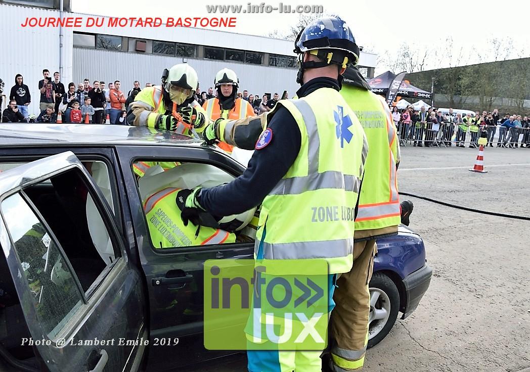images/2019Bastognemoto/bastogne-moto0010