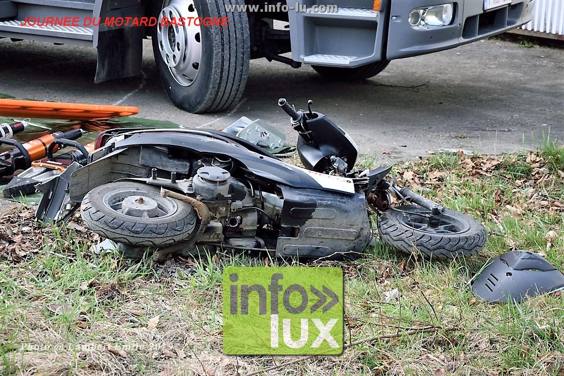 images/2019Bastognemoto/bastogne-moto0011