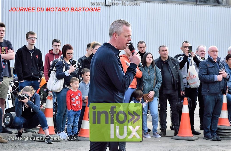 images/2019Bastognemoto/bastogne-moto0012