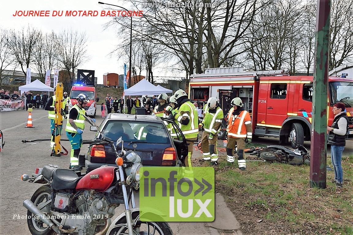 images/2019Bastognemoto/bastogne-moto0013