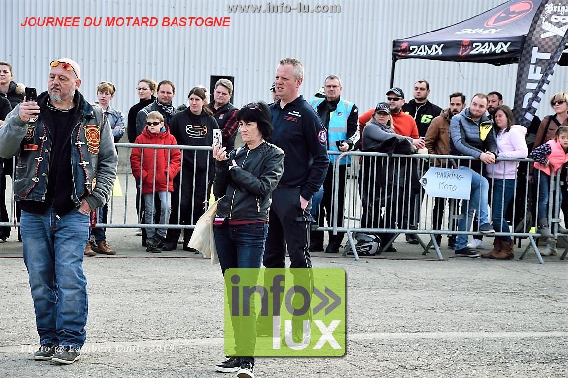 images/2019Bastognemoto/bastogne-moto0025