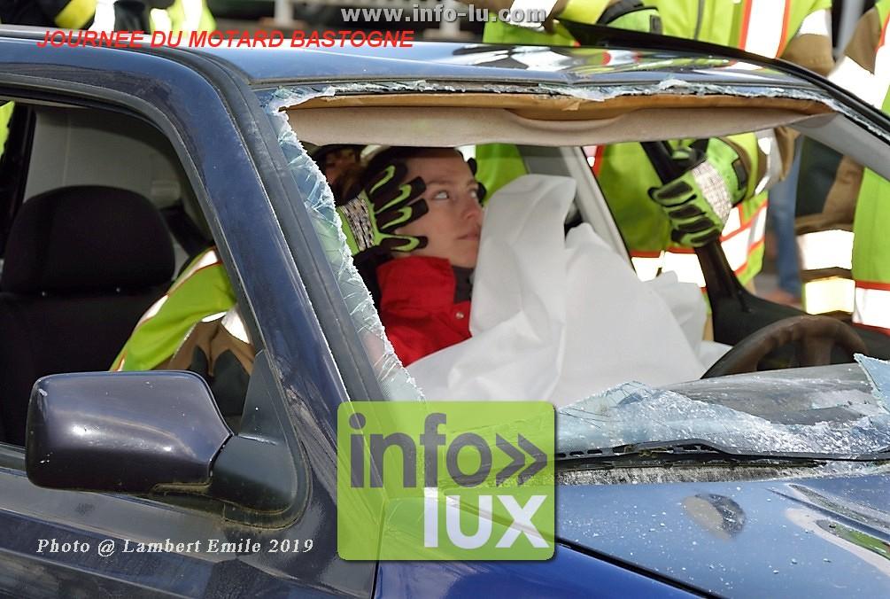 images/2019Bastognemoto/bastogne-moto0026