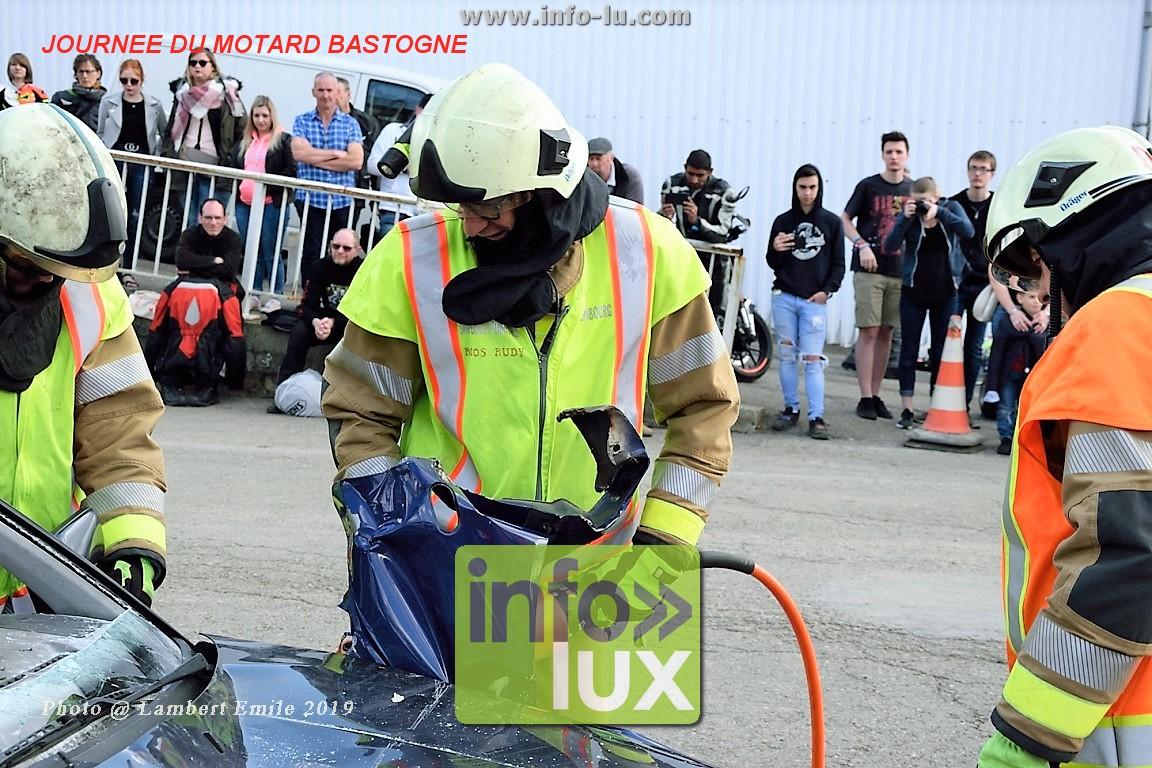 images/2019Bastognemoto/bastogne-moto0028
