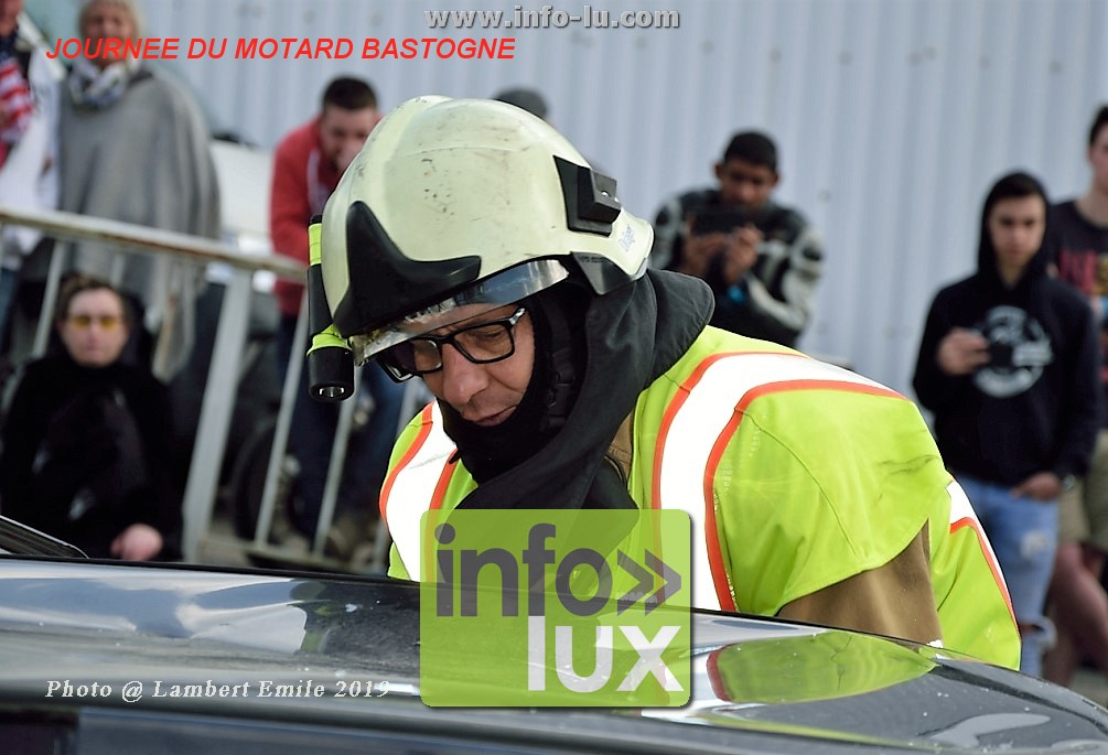 images/2019Bastognemoto/bastogne-moto0032