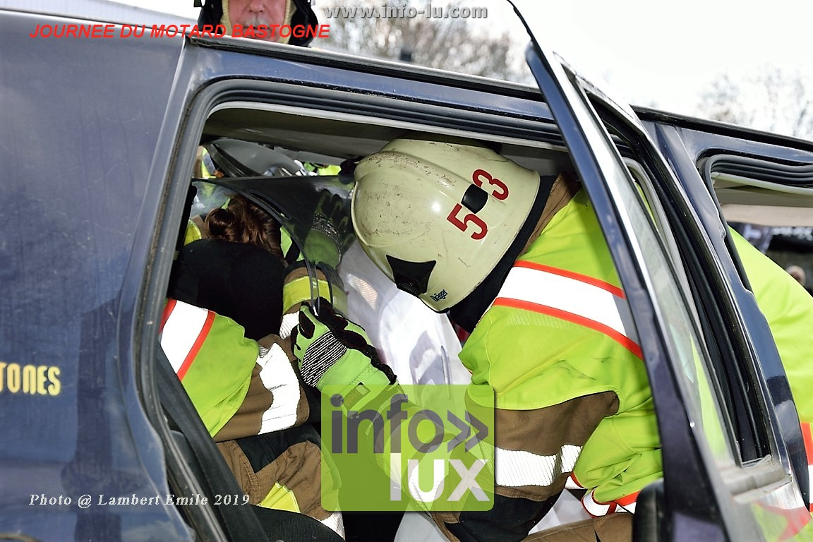 images/2019Bastognemoto/bastogne-moto0033