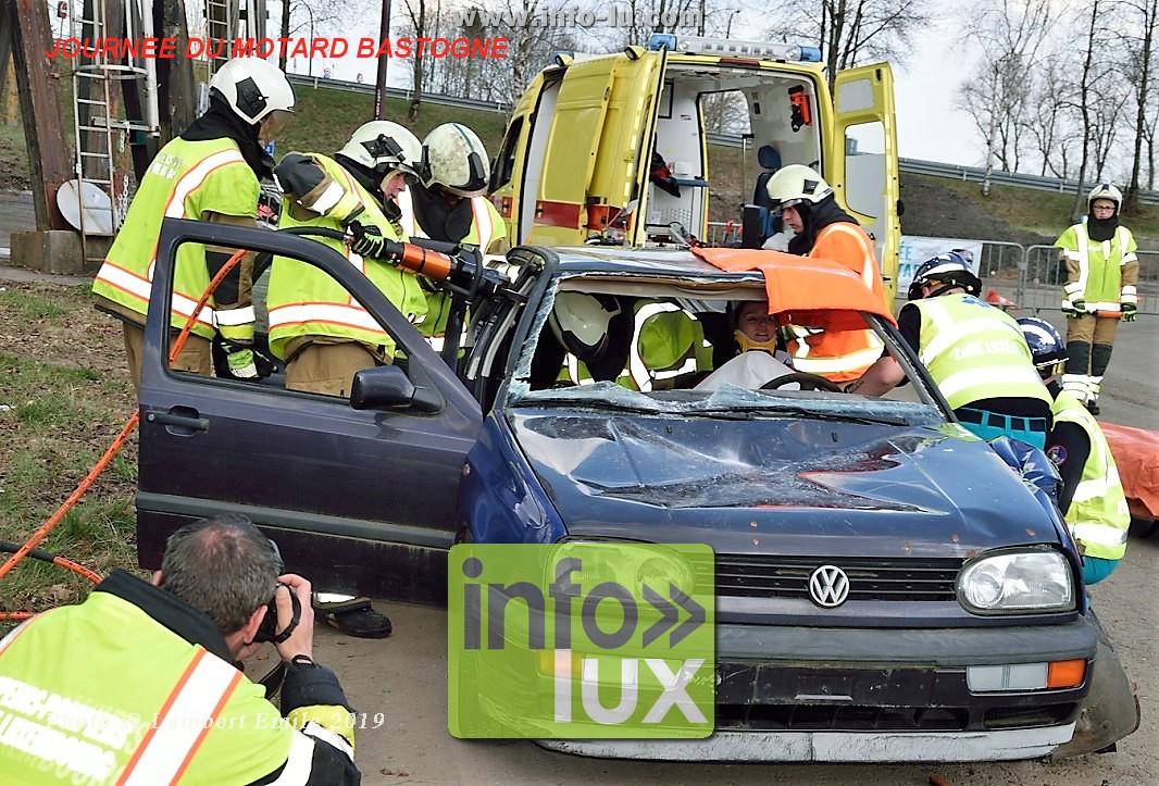 images/2019Bastognemoto/bastogne-moto0037