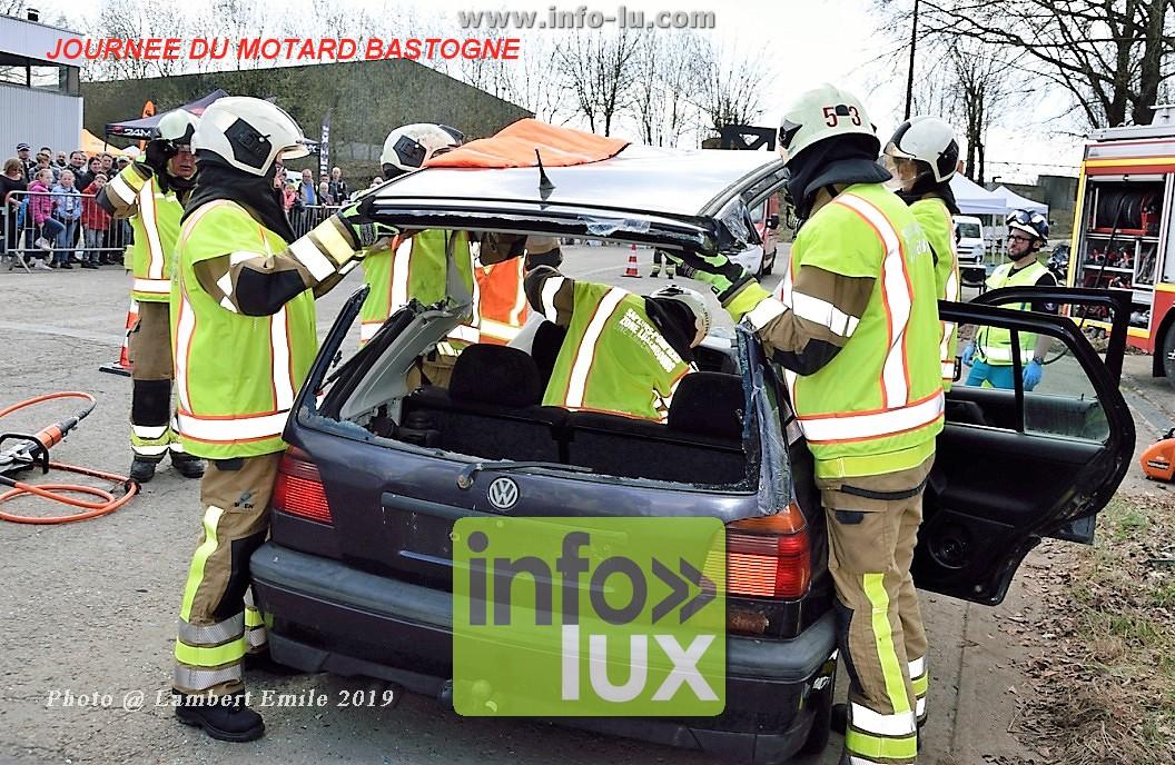 images/2019Bastognemoto/bastogne-moto0040