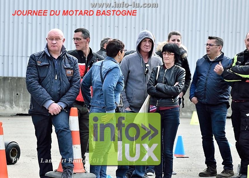 images/2019Bastognemoto/bastogne-moto0048