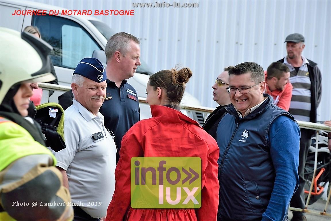 images/2019Bastognemoto/bastogne-moto0049