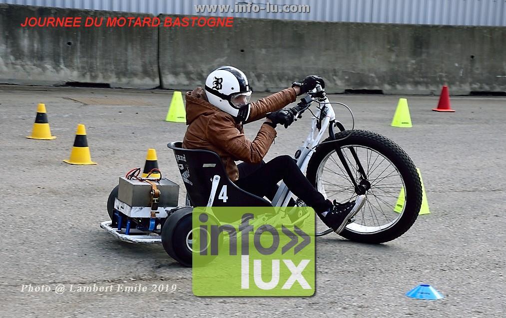 images/2019Bastognemoto/bastogne-moto0054