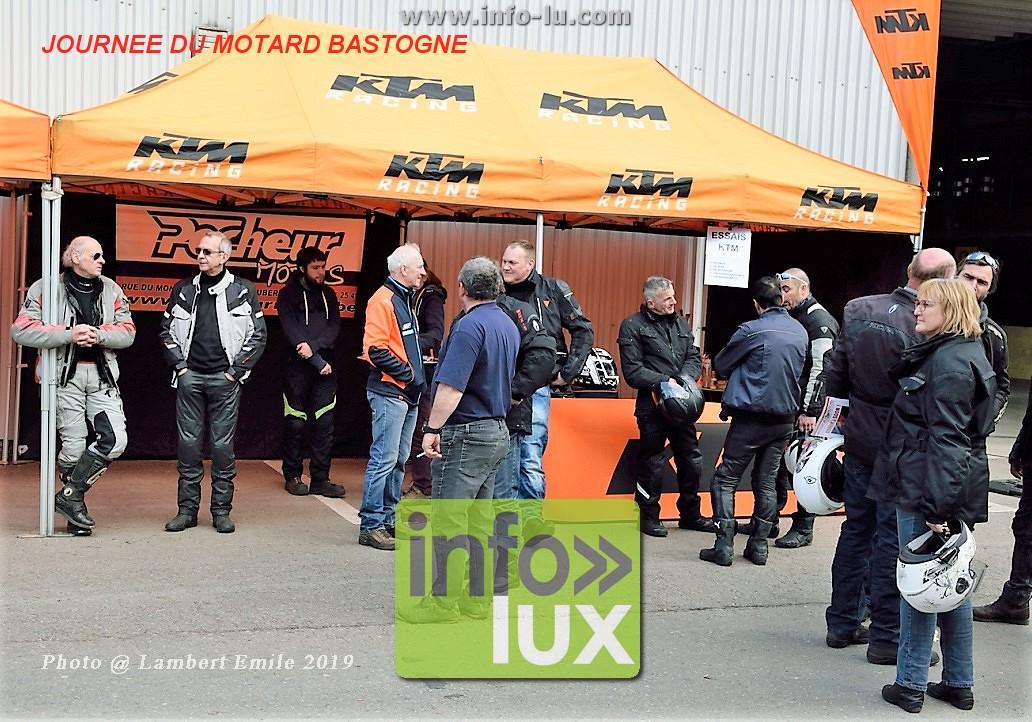 images/2019Bastognemoto/bastogne-moto0058