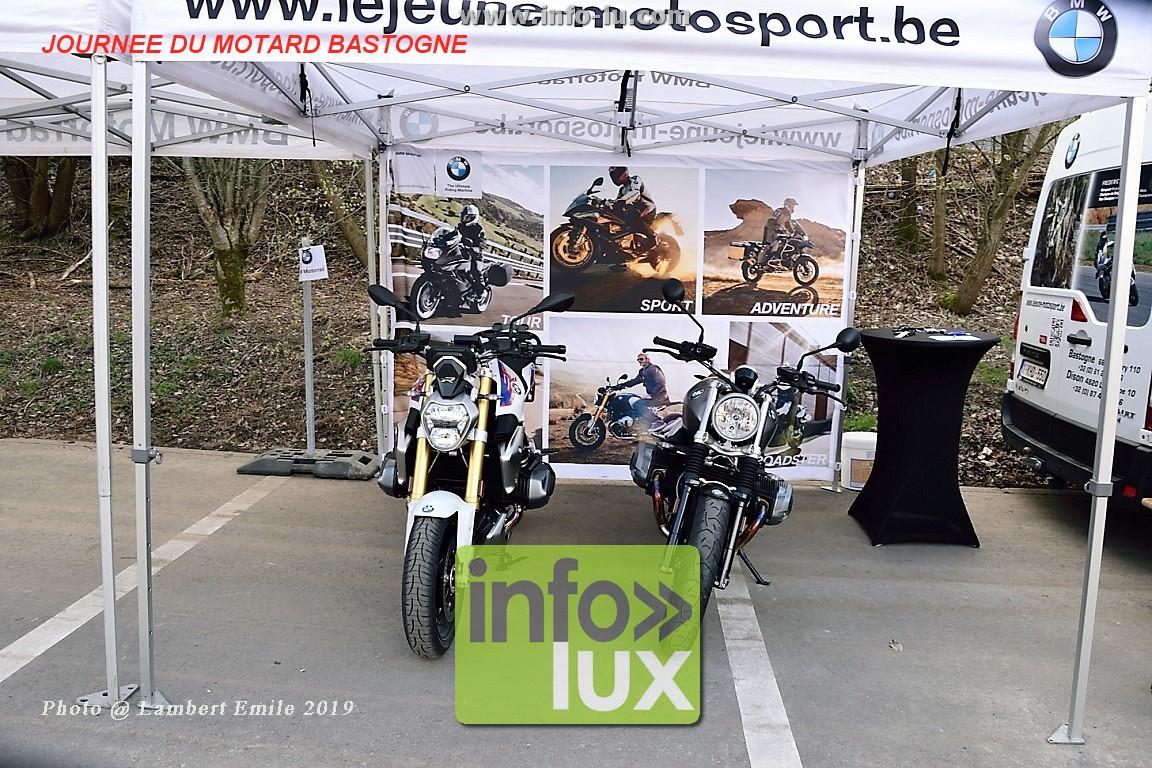 images/2019Bastognemoto/bastogne-moto0059