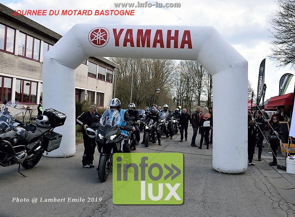 images/2019Bastognemoto/bastogne-moto0060