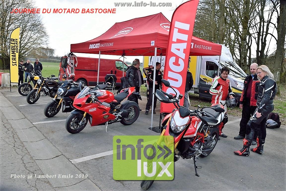 images/2019Bastognemoto/bastogne-moto0062