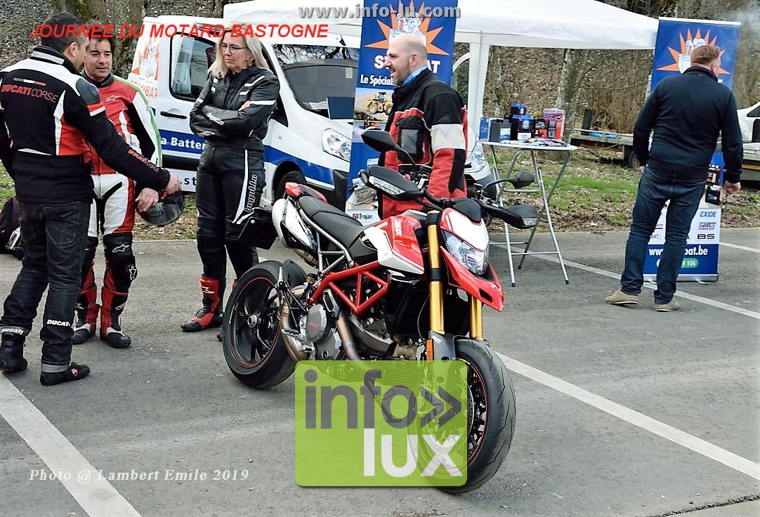 images/2019Bastognemoto/bastogne-moto0064
