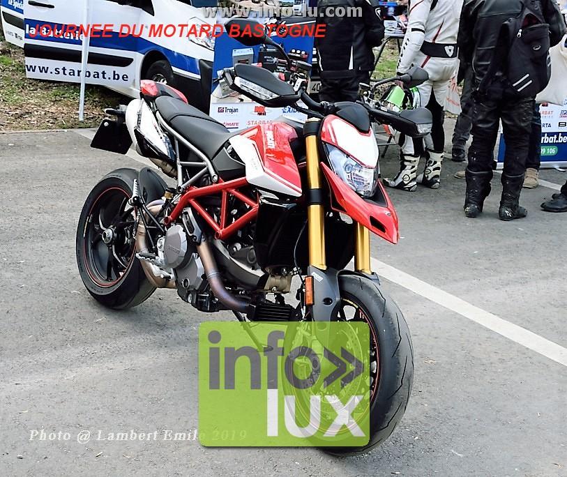 images/2019Bastognemoto/bastogne-moto0070