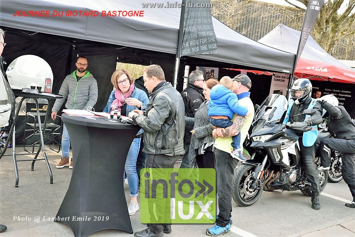 images/2019Bastognemoto/bastogne-moto0073