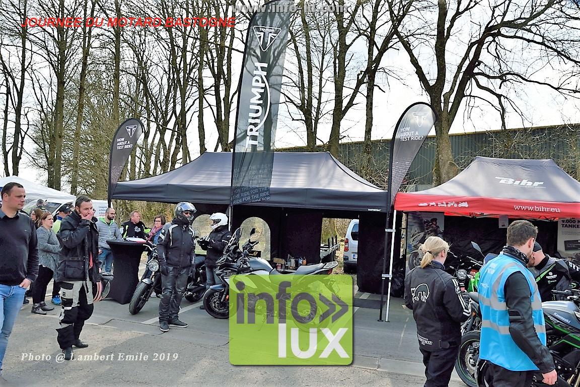 images/2019Bastognemoto/bastogne-moto0075