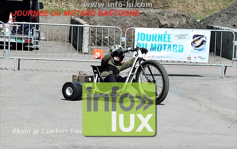 images/2019Bastognemoto/bastogne-moto0093