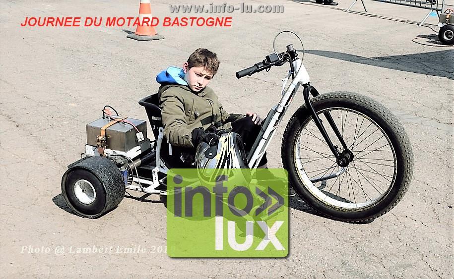 images/2019Bastognemoto/bastogne-moto0099