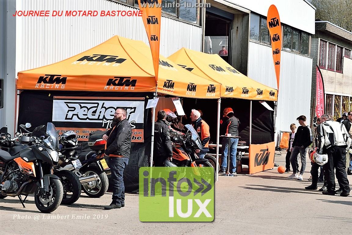images/2019Bastognemoto/bastogne-moto0101