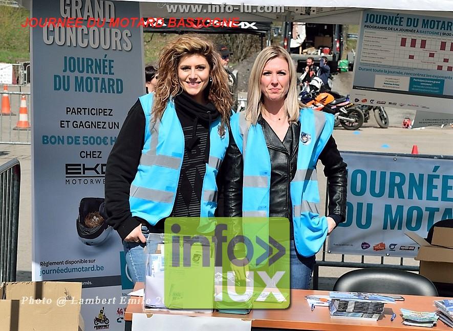 images/2019Bastognemoto/bastogne-moto0102