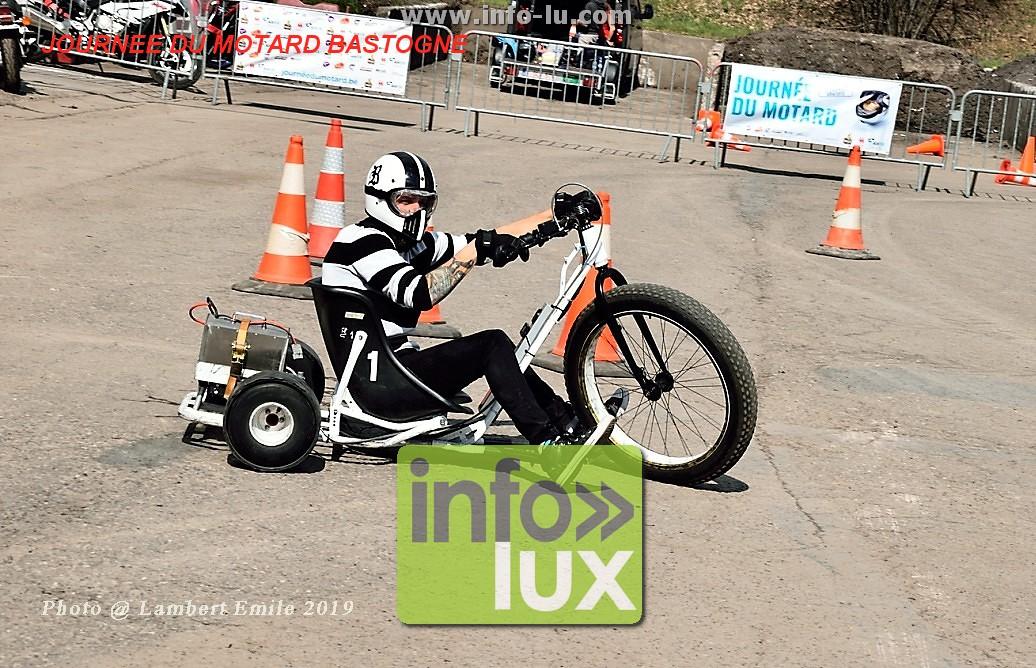 images/2019Bastognemoto/bastogne-moto0104