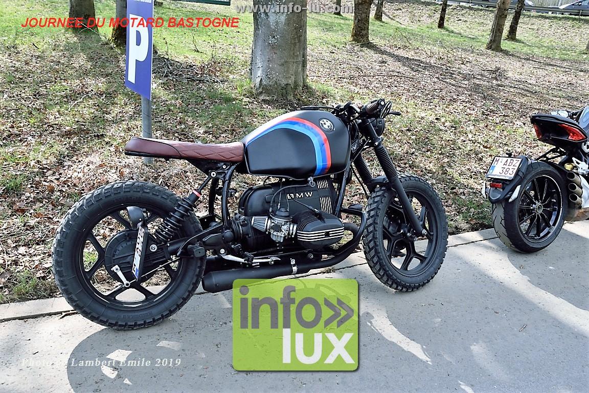 images/2019Bastognemoto/bastogne-moto0109