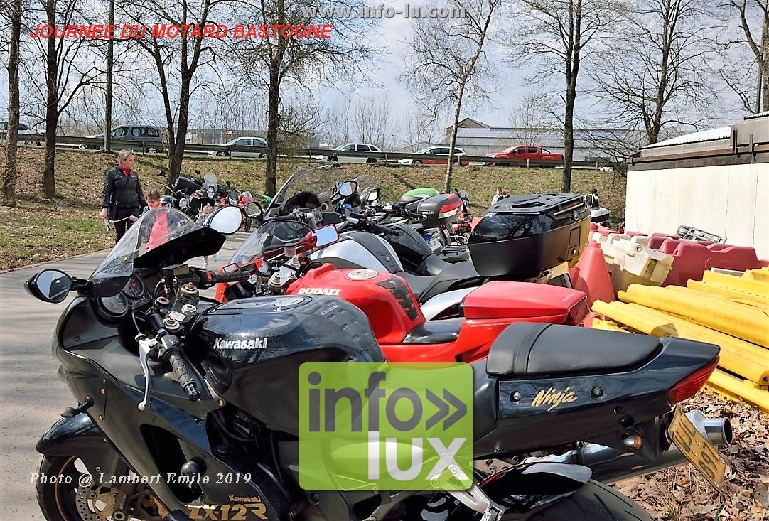 images/2019Bastognemoto/bastogne-moto0110