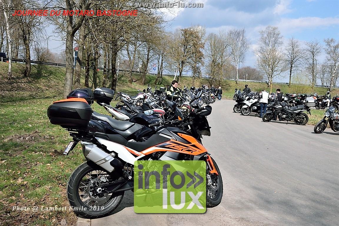images/2019Bastognemoto/bastogne-moto0111