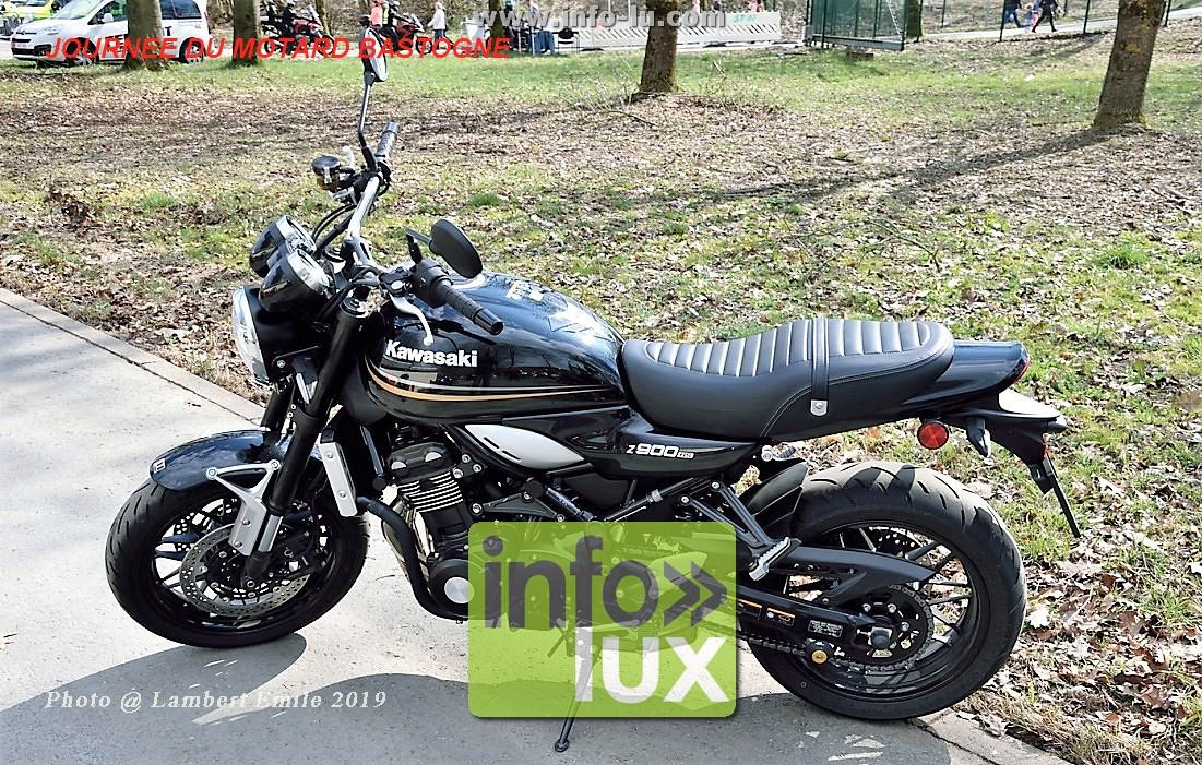 images/2019Bastognemoto/bastogne-moto0112