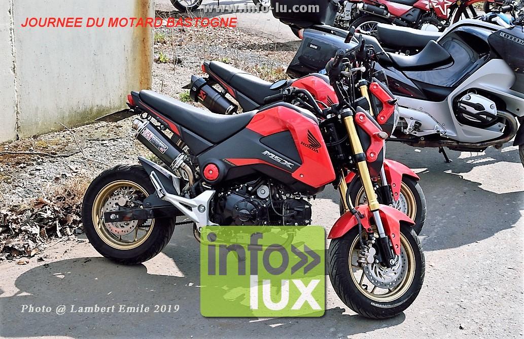 images/2019Bastognemoto/bastogne-moto0114