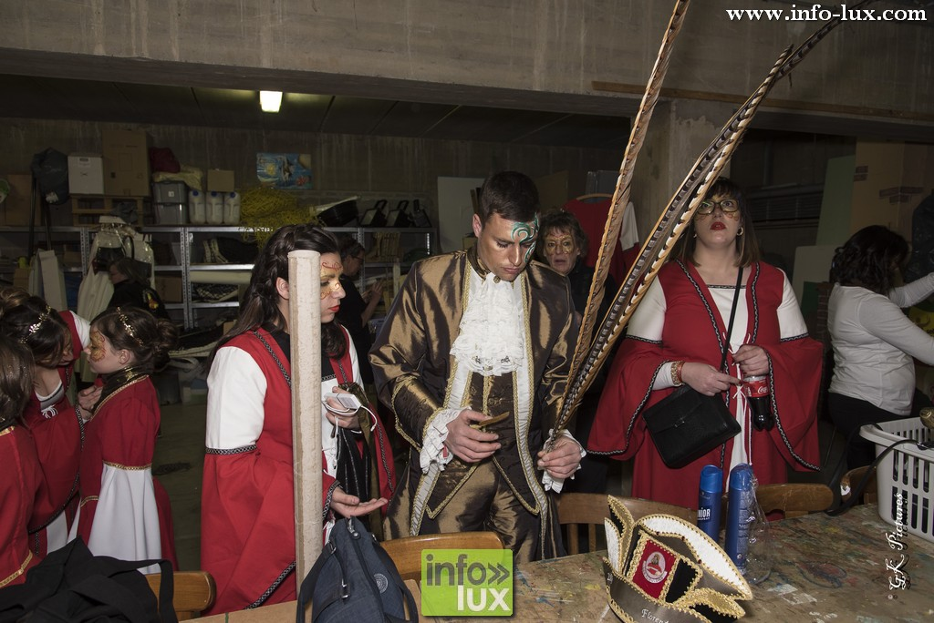 //media/jw_sigpro/users/0000002677/carnaval_flo_sp_zebulons/carnaval_sp_zebulons-011_DSC0632_310319
