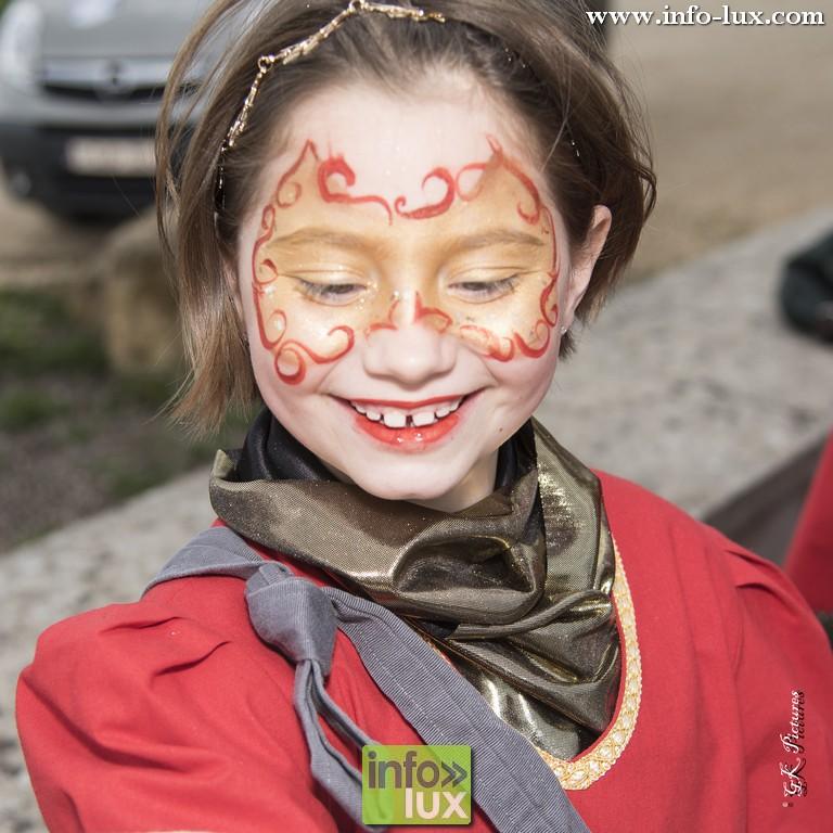 //media/jw_sigpro/users/0000002677/carnaval_flo_sp_zebulons/carnaval_sp_zebulons-047_DSC0681_310319