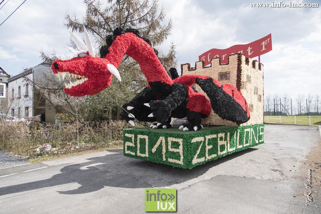 //media/jw_sigpro/users/0000002677/carnaval_flo_sp_zebulons/carnaval_sp_zebulons-052_DSC0688_310319