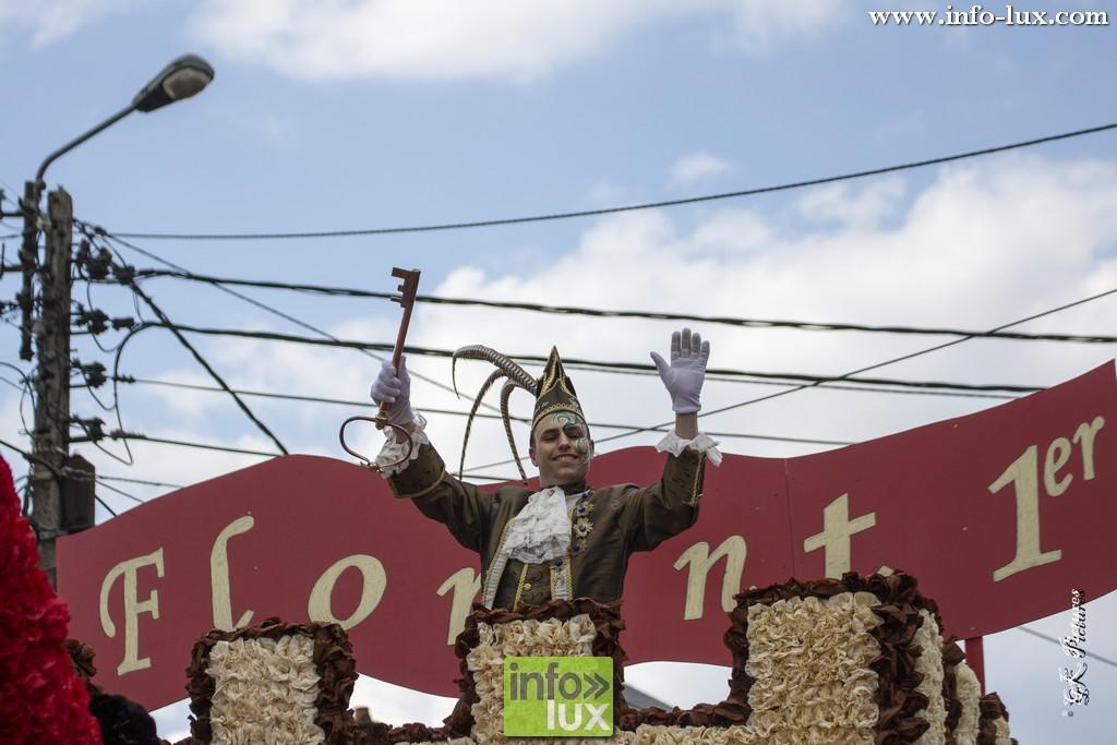 //media/jw_sigpro/users/0000002677/carnaval_flo_sp_zebulons/carnaval_sp_zebulons-064IMG_1485_310319