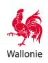 Accord commercial EU-USA : le refus wallon force l'abstention de la Belgique