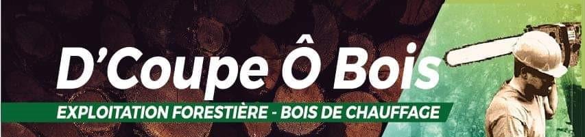 Portes ouvertes D'Coupe Ô Bois à Houffalize
