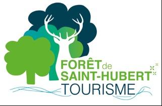 Projet «Les pieds sur l'eau» à Saint-Hubert
