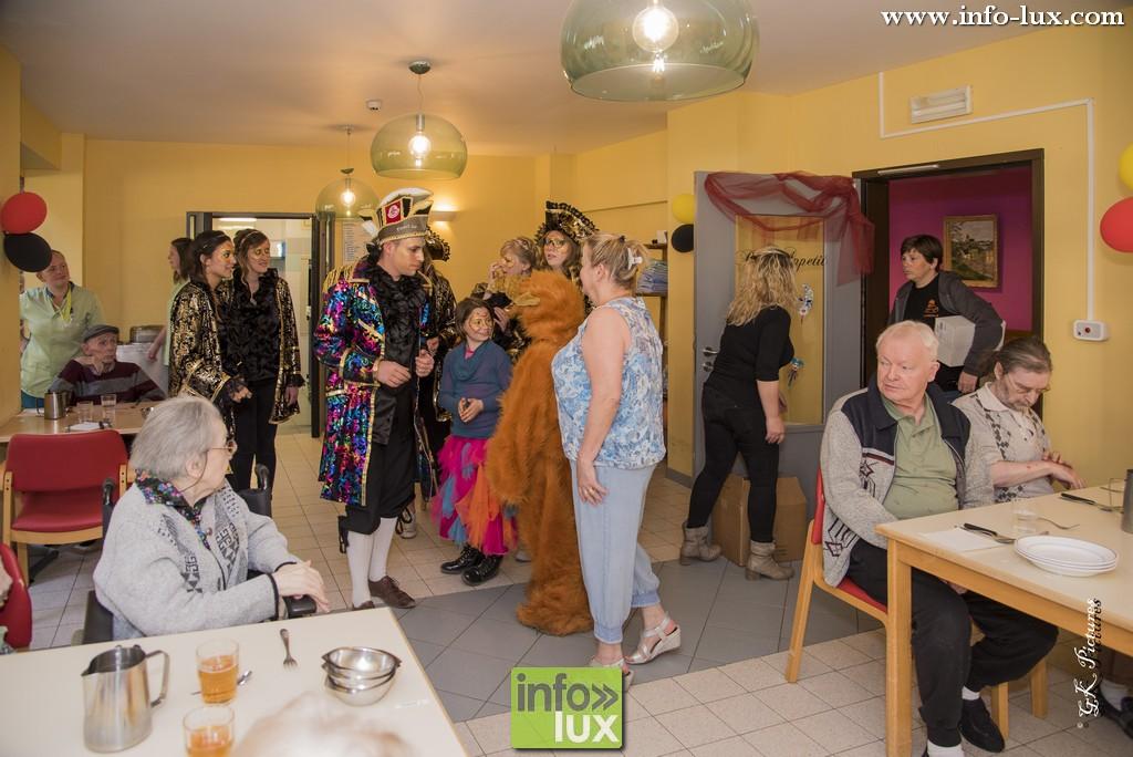 //media/jw_sigpro/users/0000002677/carnaval_flo_visite_prince_concille/le_prince_au_home-005_DSC0580_310319