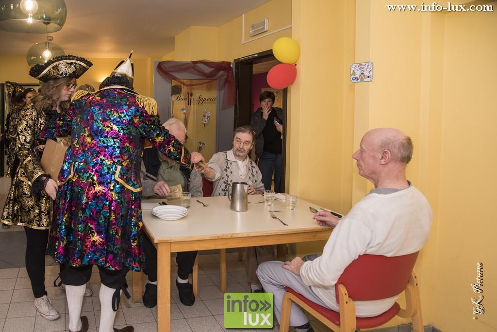 //media/jw_sigpro/users/0000002677/carnaval_flo_visite_prince_concille/le_prince_au_home-006_DSC0581_310319