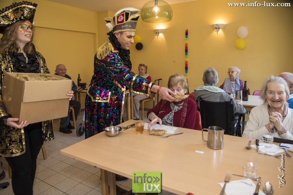 //media/jw_sigpro/users/0000002677/carnaval_flo_visite_prince_concille/le_prince_au_home-009_DSC0584_310319