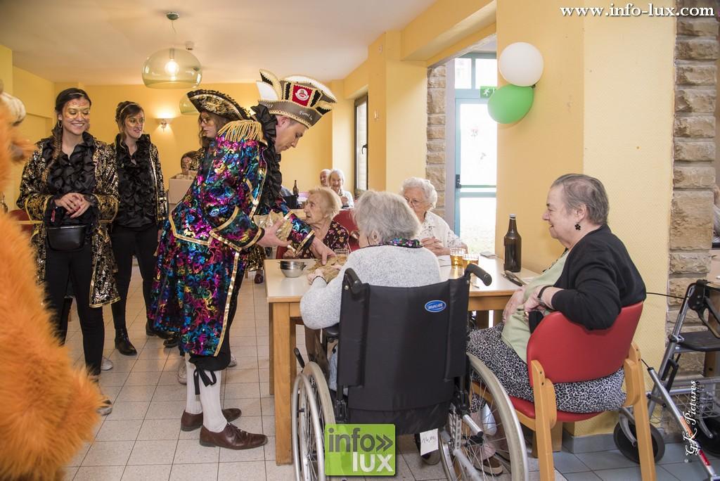 //media/jw_sigpro/users/0000002677/carnaval_flo_visite_prince_concille/le_prince_au_home-010_DSC0585_310319