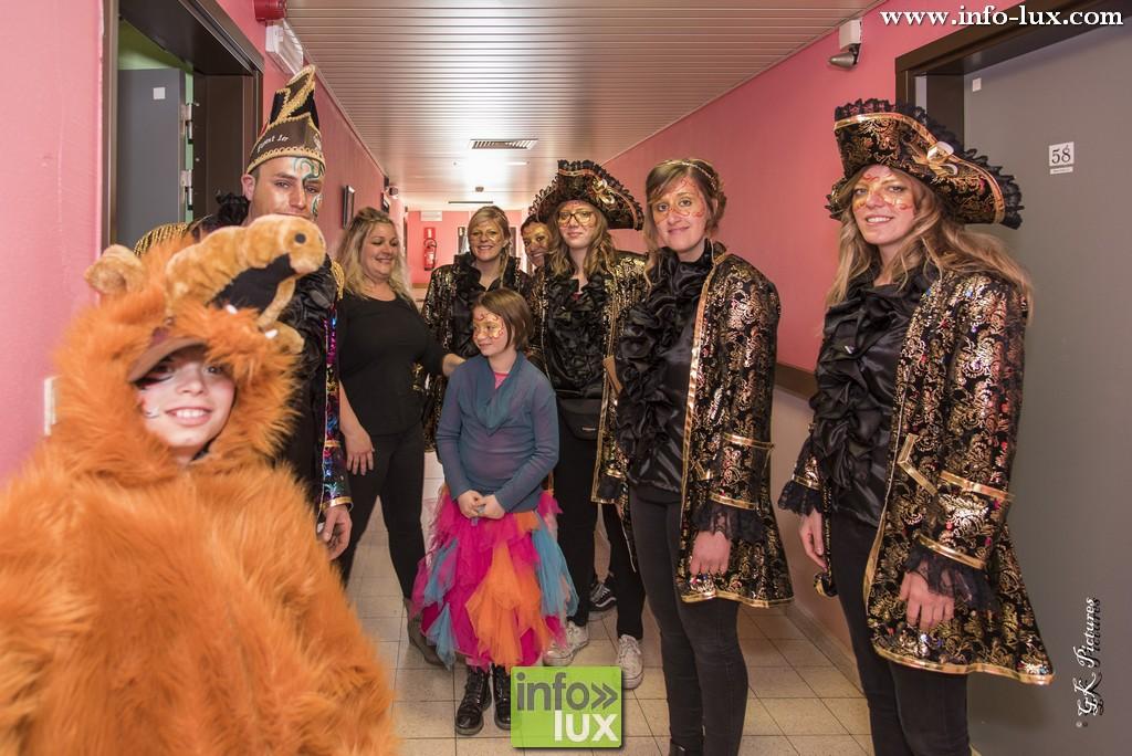 //media/jw_sigpro/users/0000002677/carnaval_flo_visite_prince_concille/le_prince_au_home-033_DSC0614_310319