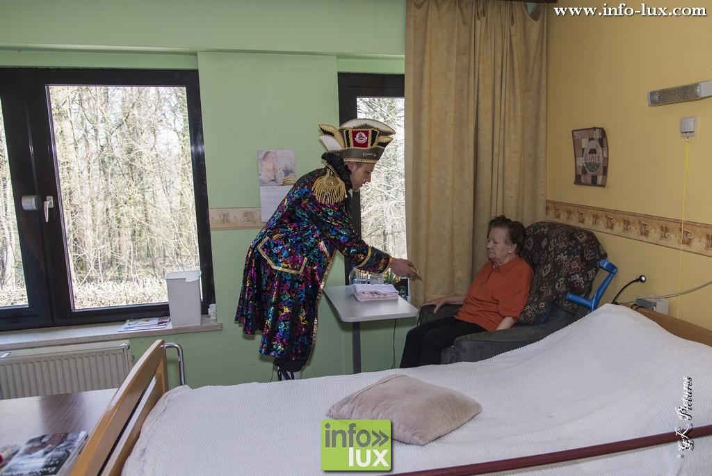 //media/jw_sigpro/users/0000002677/carnaval_flo_visite_prince_concille/le_prince_au_home-034_DSC0615_310319