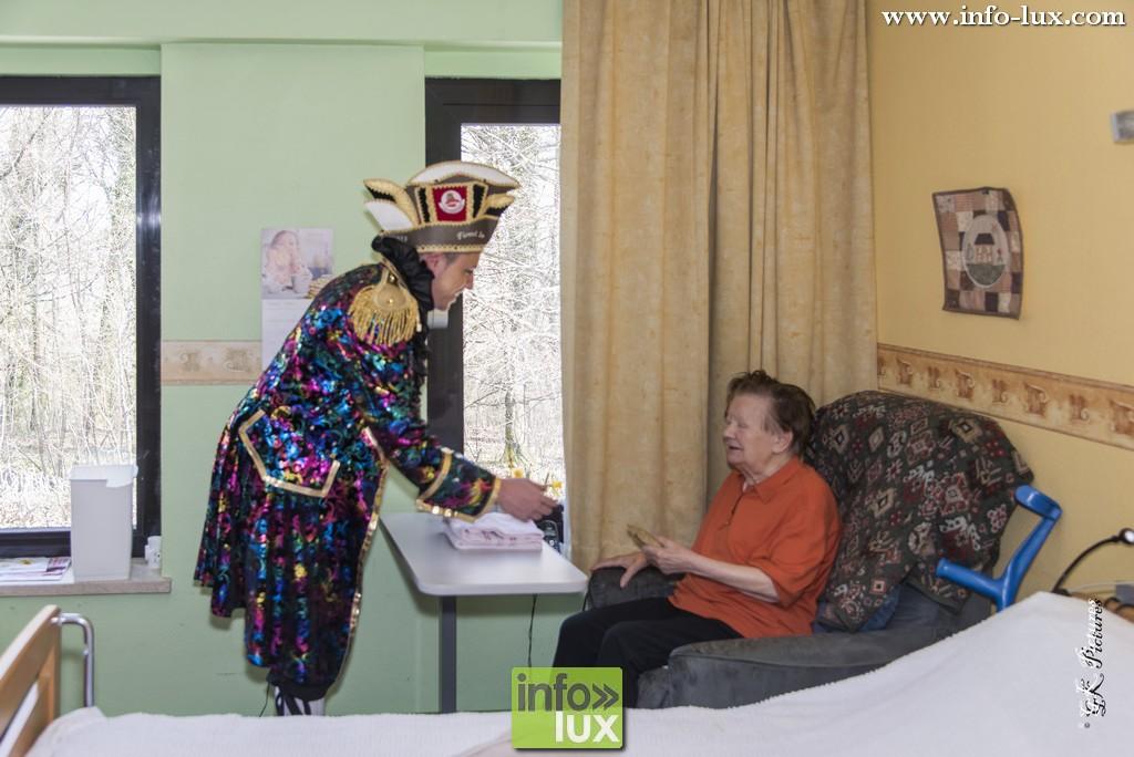 //media/jw_sigpro/users/0000002677/carnaval_flo_visite_prince_concille/le_prince_au_home-035_DSC0616_310319