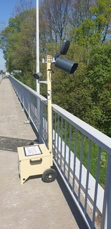 camera E411