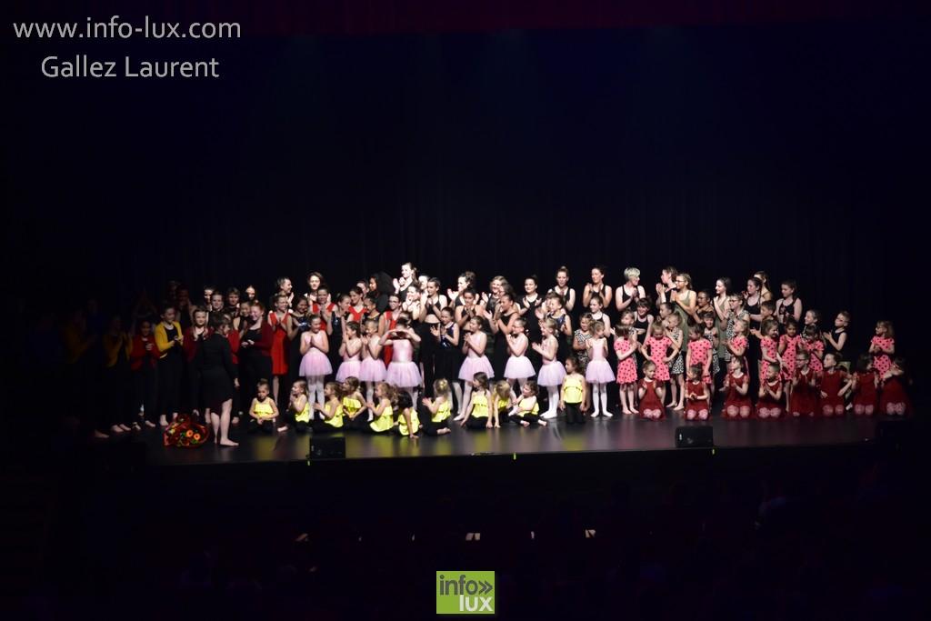 Ecole de danse Marie Simon – Florenville