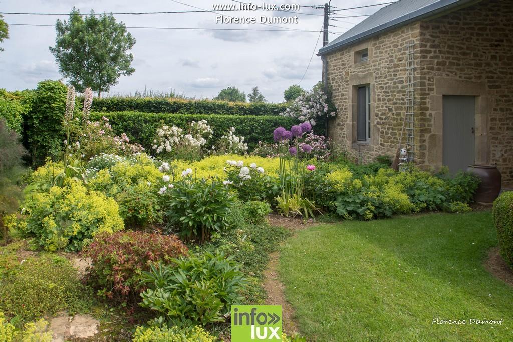 Jardins ouverts